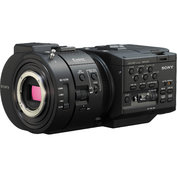 Sony FS 700