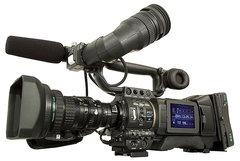 JVC-GY-HD-251